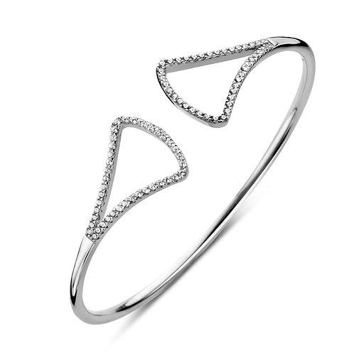 Bracelet Naiomy N7A14