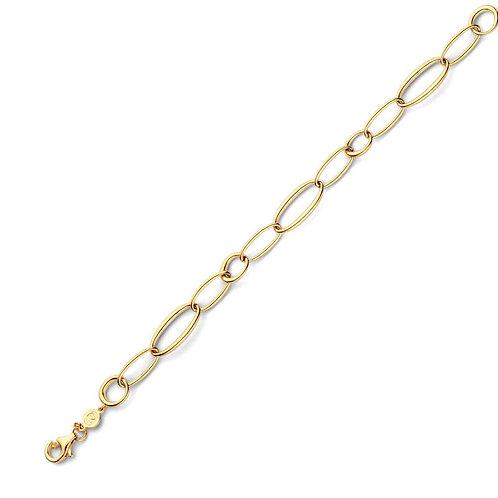 Bracelet Naiomy NOL54
