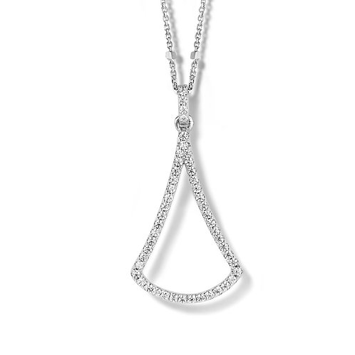 Collier Naiomy N7A12
