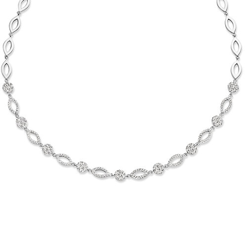 Collier Naiomy N8M11