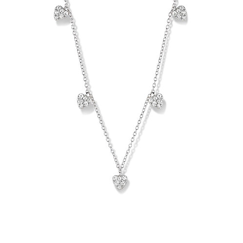 Collier Naiomy B8A11