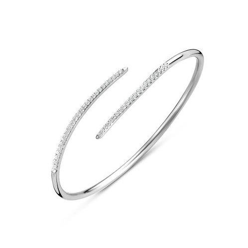 Bracelet Naiomy N0B54