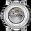 Thumbnail: Montre Tissot Carson Premium Powermatic 80 T122.407.16.031.00