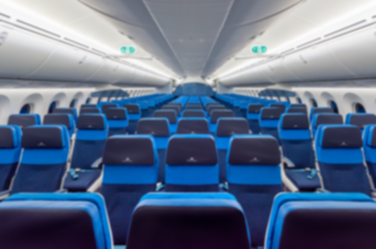 787-interior-tail-blog-768x510.png