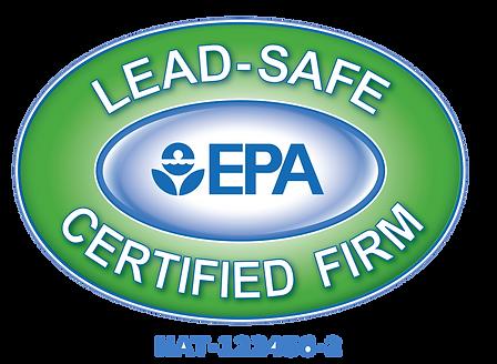 EPA_Leadsafe_Logo_NAT-122456-2.png