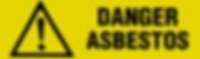 danger-asbestos-abatement
