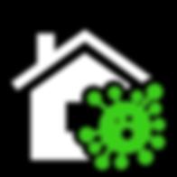 House_Mold