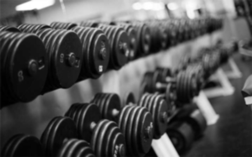 1420616797_hull-gym-weights.jpg