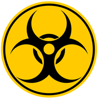 biohazard-symbol-trans.png