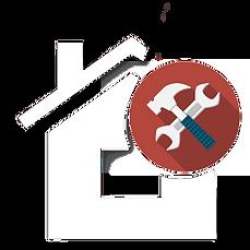 Reconstruction Services