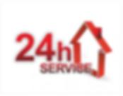 24-7-EMERGENCY SERVICE