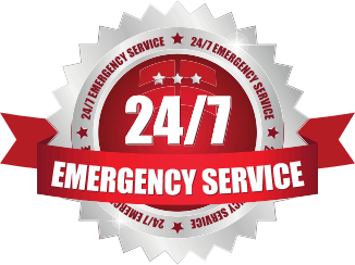 Fire Damage Repair & Restoration Experts