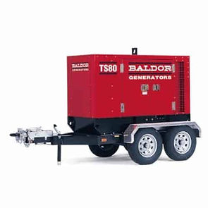 trailer-mount-generator-for-rent-2.jpg