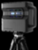 Matterport_Pro2-isolated-tripod.png