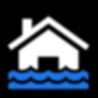 IconsHouses_Flood.png