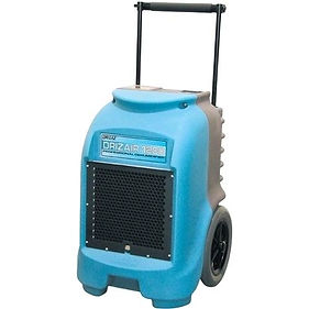 dehumidifier-for-rent-louisiana.jpg