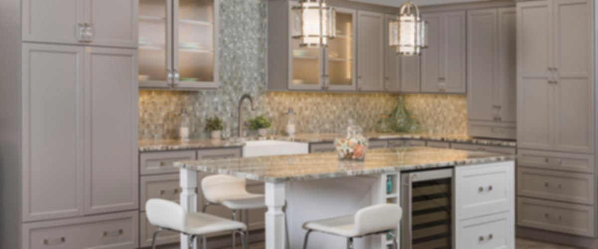 kitchen-views-showroom-hanover-eastman-s