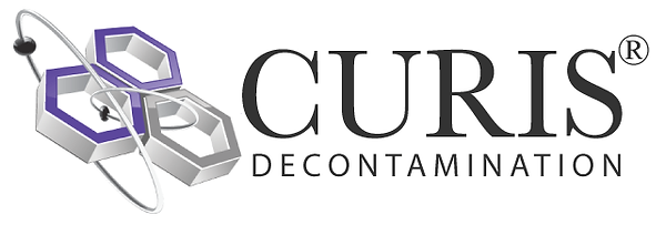 CURIS-decon-logo-sans.png