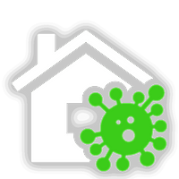 House Mold.png
