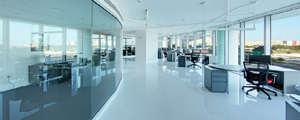 office-cleaning-thumb4_big.jpg