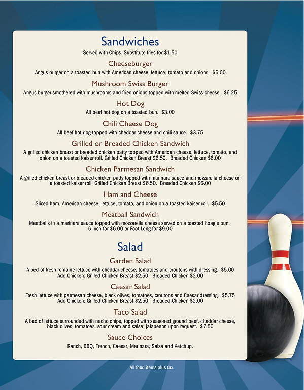 Grill menu page 1 5-19-2020-page-002.jpg