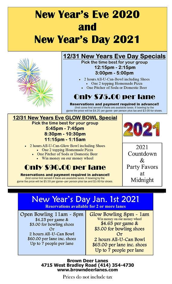 New Year's 2021.jpg