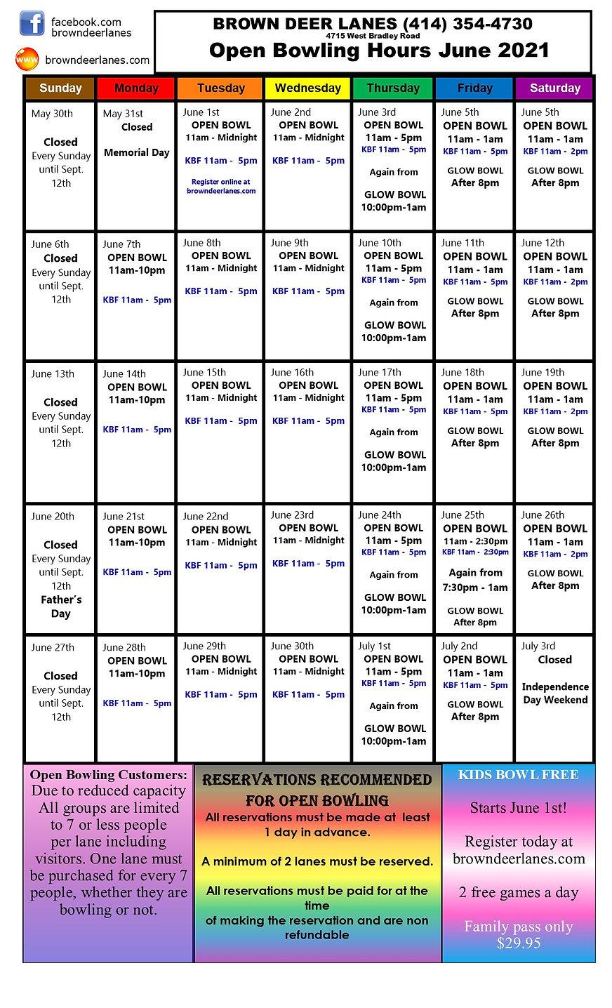 Calendar of Events June 2021.jpg