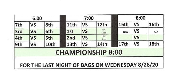 Wednesday Bags Playoffs .jpg