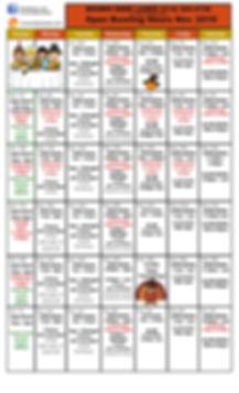 Calendar of Events Nov. 2019.jpg
