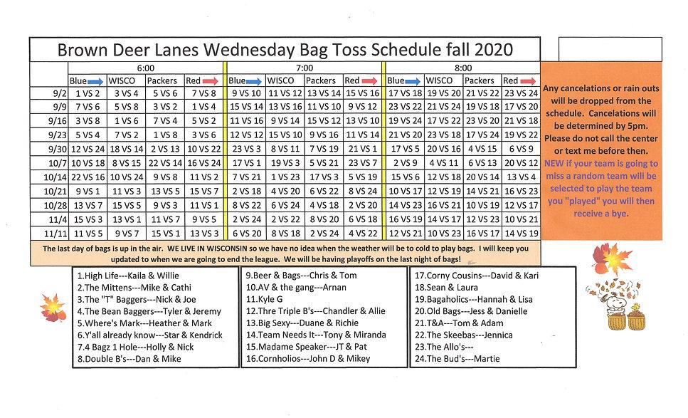 Fall Bags 2020.jpg