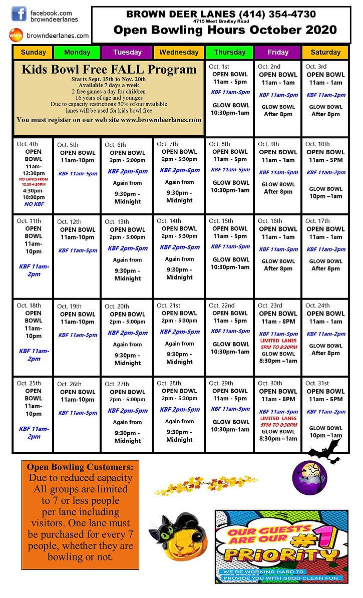Calendar of Events Oct. 2020.jpg