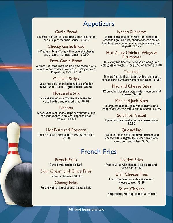 Grill menu page 1 5-19-2020-page-003.jpg