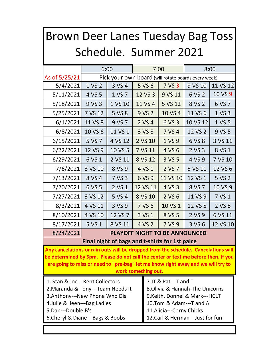 Bags Tuesday 2021 Schedule-page-001 (5).
