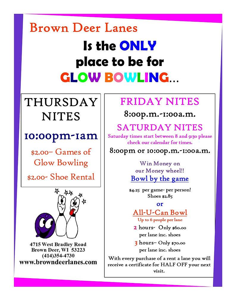 GlowBowl Flyer colored 9-13-2020.jpg