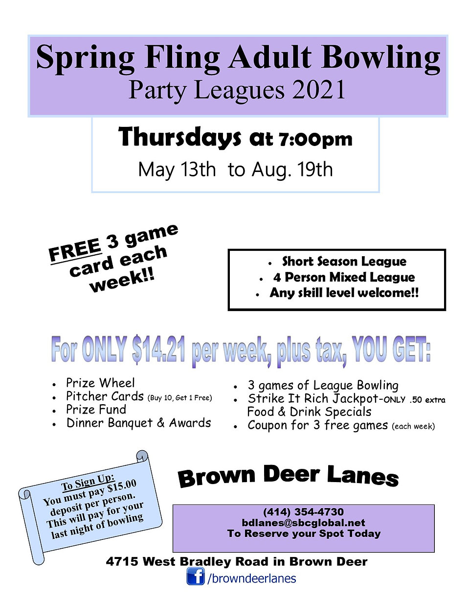 Party League Summer thursday 2021.jpg
