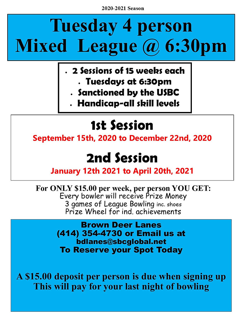Tues#26 2020-21 2 sessions  flyers.jpg