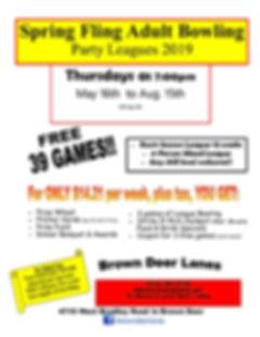Party League Summer thursday 2019.jpg