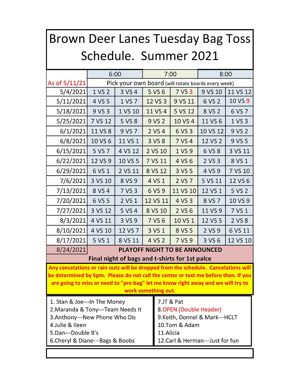 Bags Tuesday 2021 Schedule-page-001 (2).