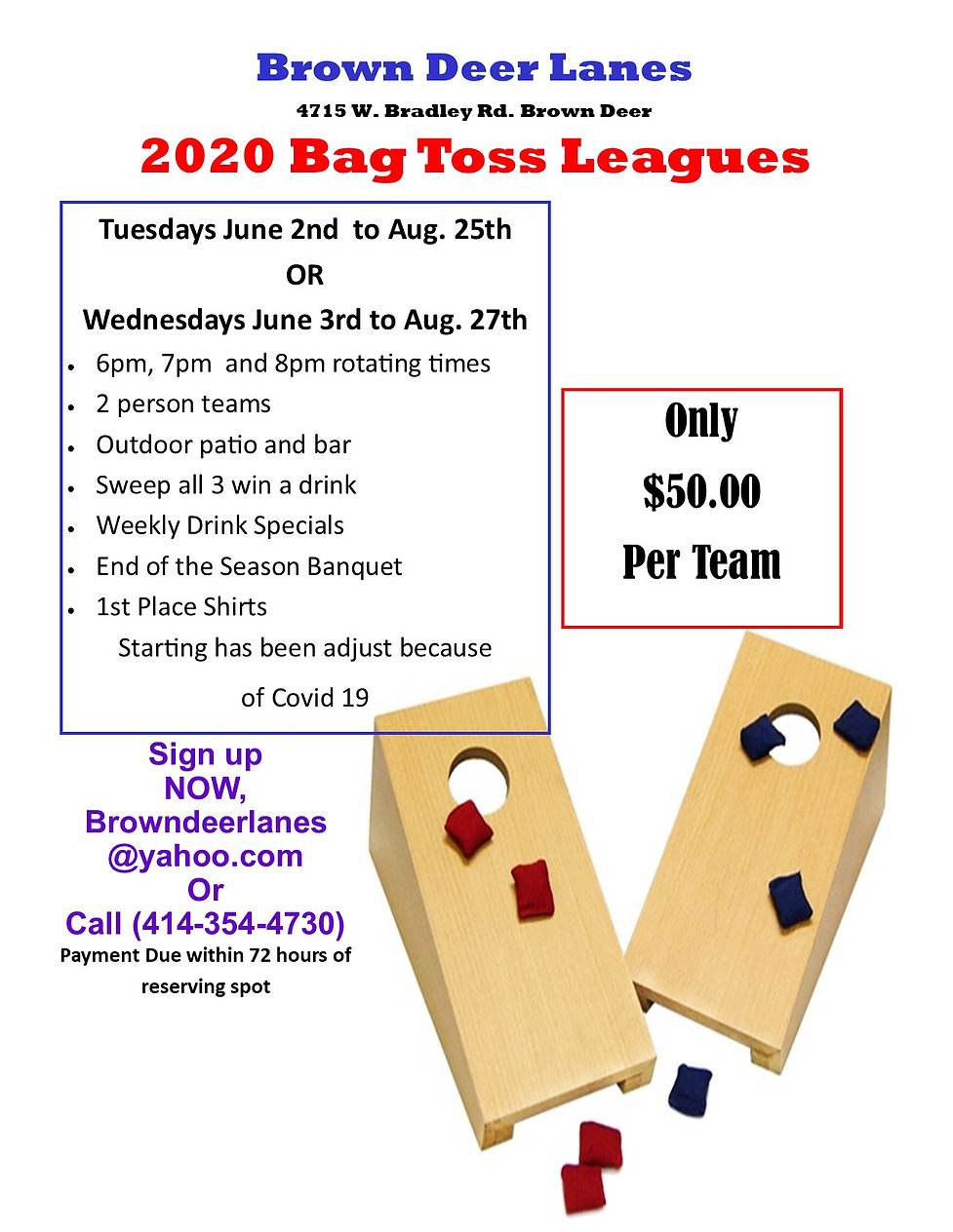 Bags 2020 covid 19.jpg