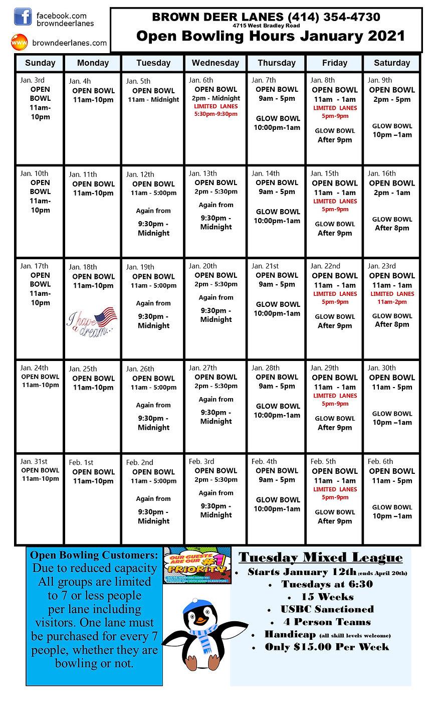Calendar of Events Jan. 2021.jpg