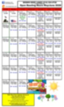 Calendar of Events June 2020.jpg
