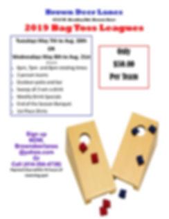 Bags 2019.jpg