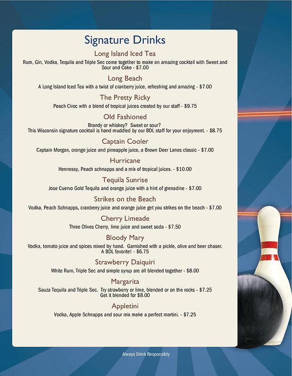 Grill menu page 1 5-19-2020-page-005.jpg