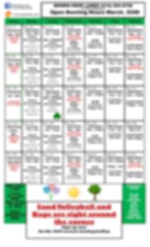 Calendar of Events Mar. 2020.jpg