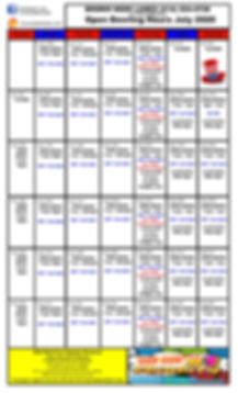 Calendar of Events July 2020.jpg