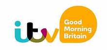 GMB-Good-Morning-Britain-logo.jpg