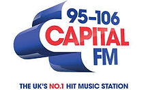 capital fm.jpeg