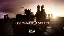 Coronation_Street_Titles.png