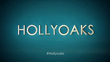 Hollyoaks_Logo.jpg