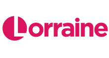 lorraine_logo.png
